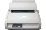 Cub Braille Printer